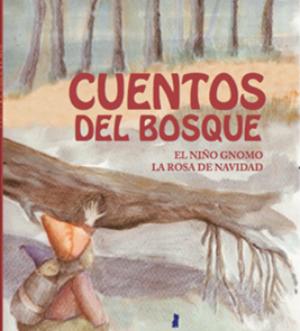 cuentos-del-bosque-editorial-idunn