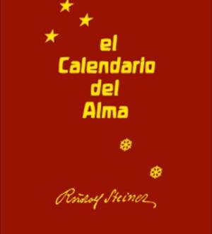 el-calendario-del-alma-cuaderno