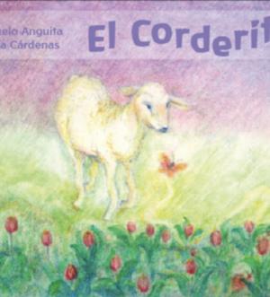 el-corderito-editorial-idunn