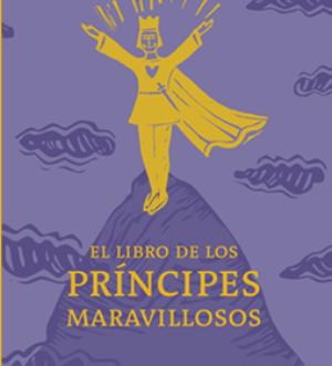 el-libro-de-los-principes-maravillosos-editorial-idunn