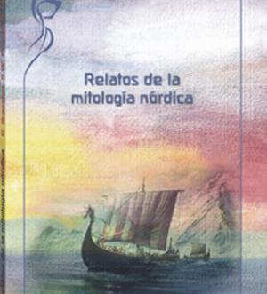relatos-de-la-mitologia-nordica