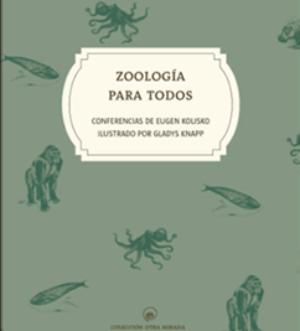 zoologia-para-todos