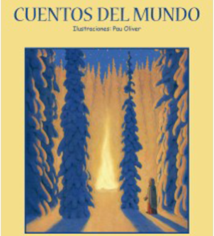 cuentos-del-mundo
