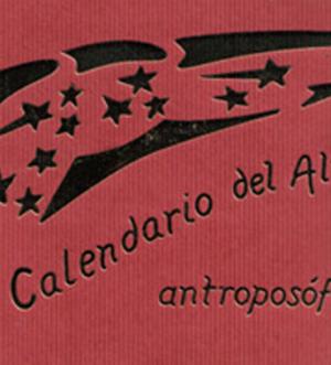 calendario-del-alma
