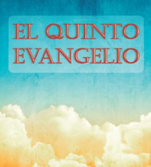 el-quinto-evangelio