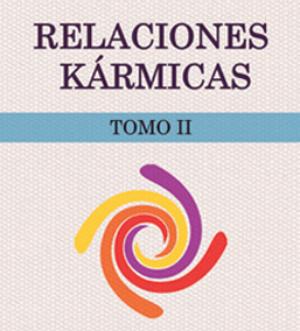 relaciones-karmicas2