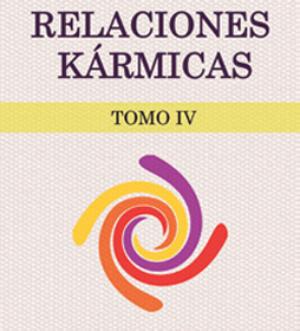 relaciones-karmicas4