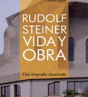 rudolf-steiner-vida-y-obra