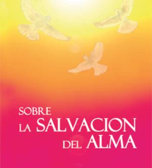 sobre-la-salvacion-del-alma