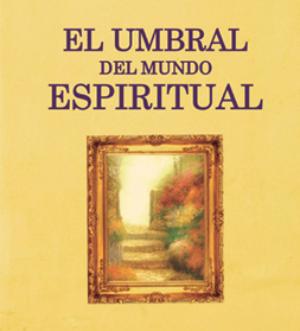 umbral-del-mundo-esp