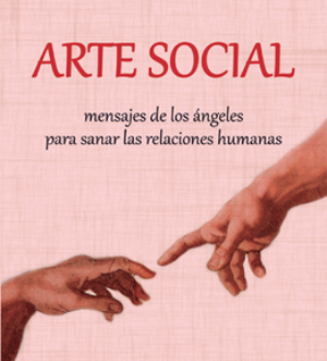 arte-social