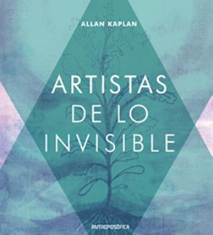 artistas-de-lo-invisible