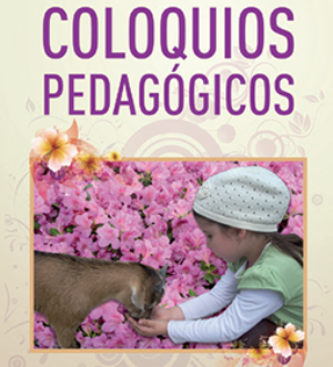 coloquios-pedagogicos
