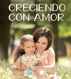 creciendo-con-amor