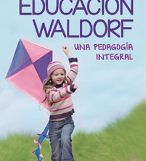 educacion-waldorf-una-pedagogia