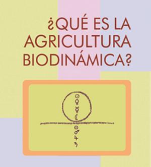 que-es-agricultura-biodinamica