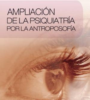 ampliacion-de-la-psiquiatria-por-la.png