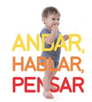 andar-hablar-pensar