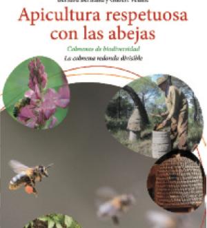 apicultura-respetuosa-con-las-abejas