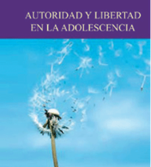 autoridad-y-libertad-prod