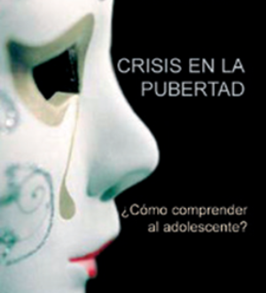 crisis-en-la-pubertad