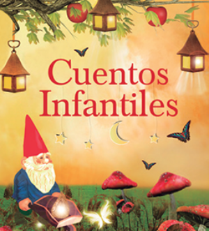 cuentos-infantiles
