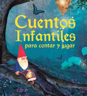 cuentos-infantiles-para-contar-y