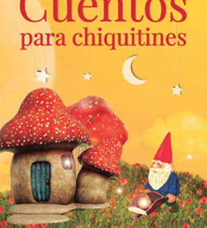 cuentos-para-chiquitines