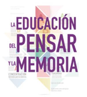 educacion-del-pensar-y-la-memoria