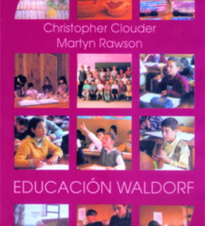 educacion-waldorf-ideas-de-rudolf-steiner-en