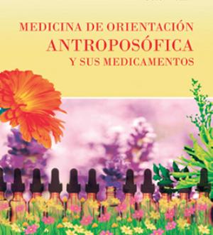 medicina-de-orientacion-antroposofica