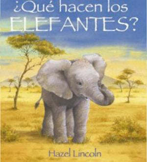 que-hacen-los-elefantes