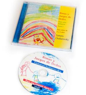 rimas-y-juegos-de-dedos-dvd1
