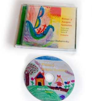 rimas-y-juegos-sonoros-dvd2