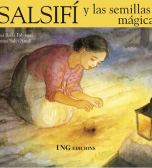 salsifi-y-las-semillas-magicas-catone