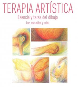 terapia-artistica-esencia-y-dibujo