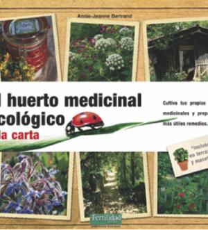 el-huerto-medicinal-eco