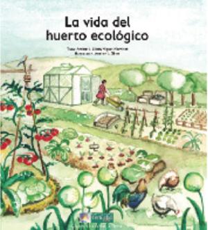la-vida-del-huerto-ecologico