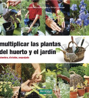 multiplicar-las-plantas-del-huerto