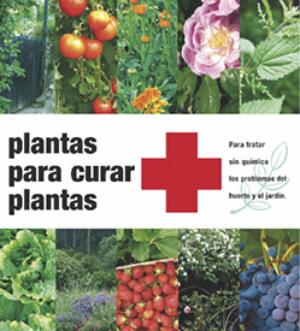plantas-para-curar