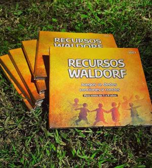 dvd-recursos-waldorf