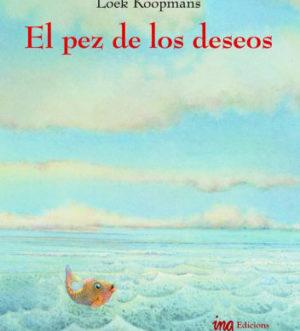 el-pez-de-los-deseos