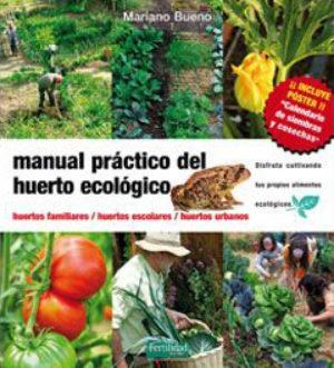 manual-practico-del-huerto-ecologico_s_vm