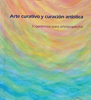 arte-curativo-y-curacion-artistica