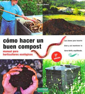 como-hacer-un-buen-compost