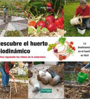 descubre_el_huerto_biodinamico