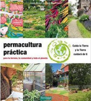 permacultura_practica
