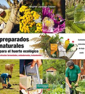 preparados_naturales