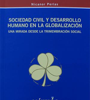 sociedad-civil-y-desarrollo-humano-en-la-globalizacion