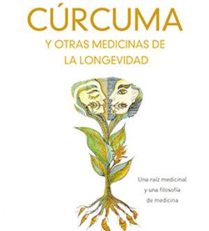 curcuma-y-otras-medicinas